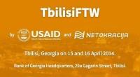 TbilisiFTW