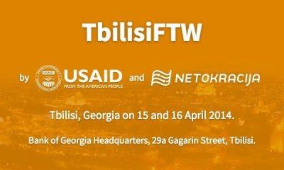 Ma Xata Tbilisi – Rezervirajte uz jamstvo najbolje cijene!