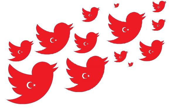 Blokada s Twittera u Turskoj je podignuta nakon gotovo dva tjedna