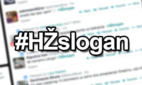 hzslogan2