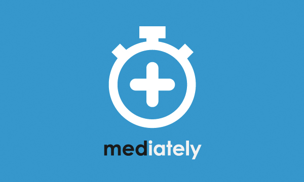 mediately_RS_1