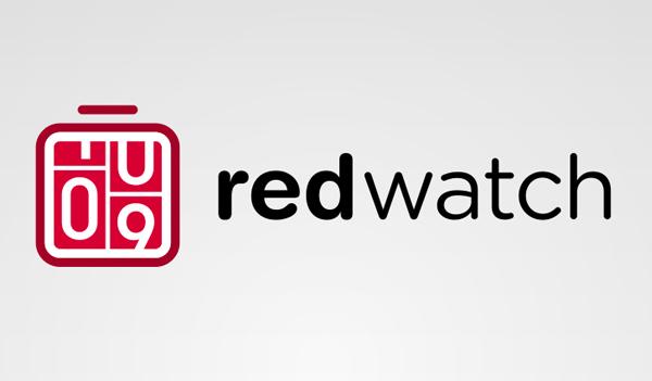 red_watch_logo