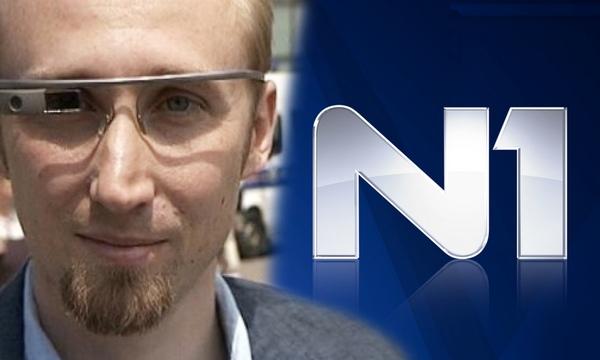 Zavada s RTL-a prelazi na N1
