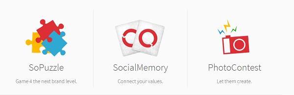 Social Memory bila je najpopularnija FenixAppsova aplikacija.