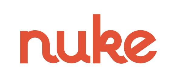 Nuke Suite