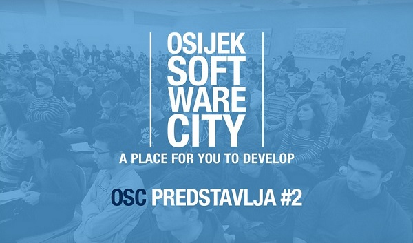 OSC predstavlja #2