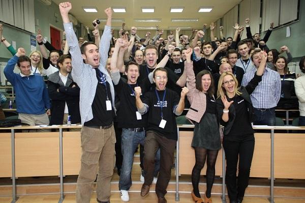 Startup Weekend Sarajevo označio je početak ubrzanog razvoja lokalne startup scene, smatra Selma