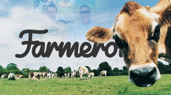 Farmeron je osigurao novu investiciju od 2.65 milijuna dolara!