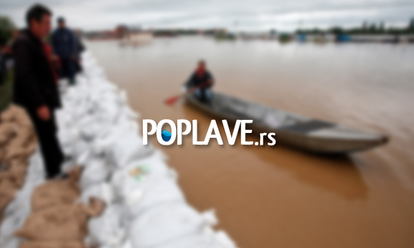 poplave2