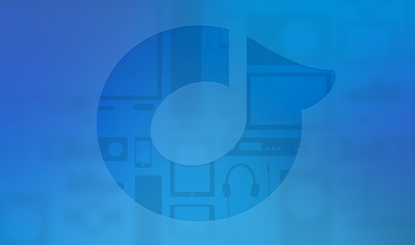 Rdio je, nakon Deezera, drugi službeno prisutan glazbeni streaming servis u Hrvatskoj!