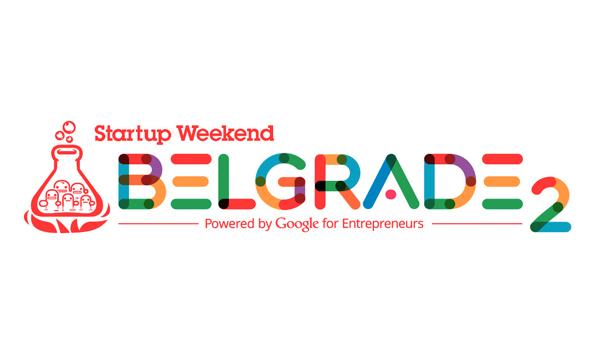 startup weekend beograd