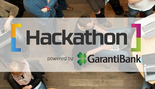 Fokus hackathona us nosivi i povezivi uređaji