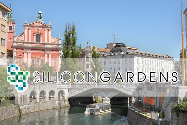 Silicon Gardens Fund