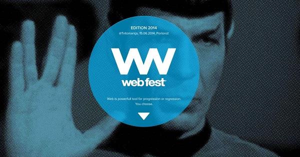 Webfest se vraća i želi vam dugu i berićetnu internetsku karijeru