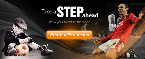 FootballScout