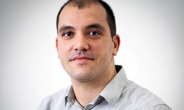 Frane Šesnić, direktor Razvojne agencije Zagreb - TPZ, uveo nas je u ono što agencija nudi, a i što bi uskoro trebala nuditi.