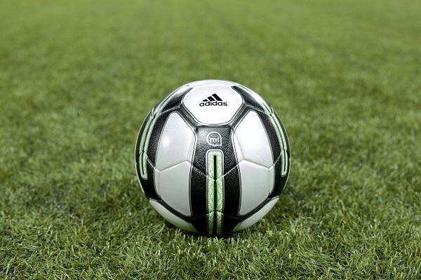 Možda će pametne lopte jednom razviti svijest i same igrati utakmice.