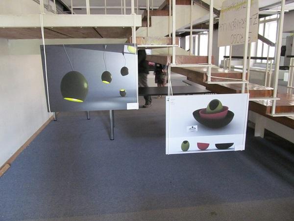 Inkubator je usmjeren na tehnologije i industrijski dizajn