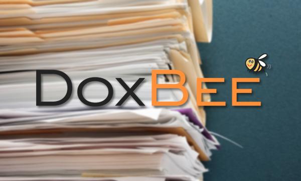 doxbee2