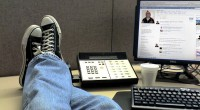 LinkedIn otkriva koje su najpoželjnije poslovne vještine bile ove godine (izvor slike: Online Career Tips)