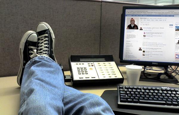 LinkedIn ptkriva koje su najpoželjnije poslovne vještine bile ove godine (izvor slike: Online Career Tips)