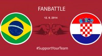 fanbattle12Jun