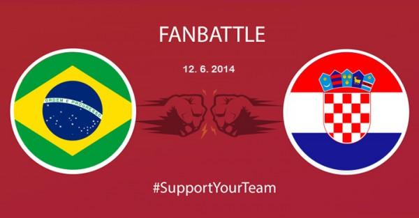 fanbattle12Jun