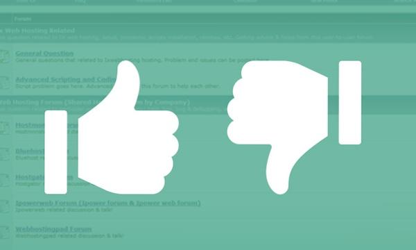 Jeste li već naučiti kako se e-ponašati?