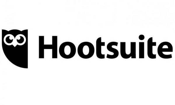 Uz novi brending Hootsuite donosi i nove opcije za automatiziranje objave sadržaja