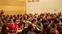 Otvorene su prijave za predavače za ovogodišnji Webcamp