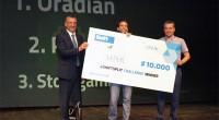 Prošlogodišnji pobjednik Shift Challengea bio je Oradian (slika: Janez Klemenčič)