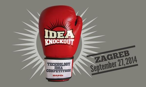 Idea Knockout