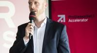 Jens Pippig pokretač je ProSiebenovog akceleratora