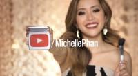 Michelle Phan jedna je od YouTube seznacija koja je vrlo dobro monetizirala svoju popularnost.