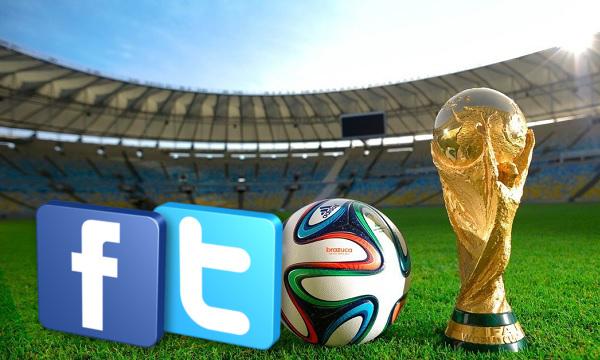 Svjetsko prvenstvo drustvene mreze