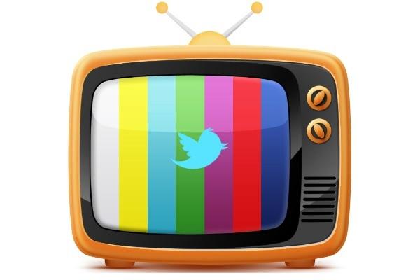 Twitter mediji