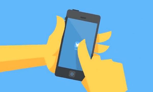 Twitter se sve više koristi s mobilnih uređaja, a s njih generira i najviše prihoda
