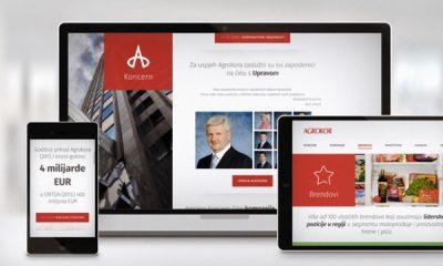 web stranica za ljubitelje umjetnosti etika na mreži