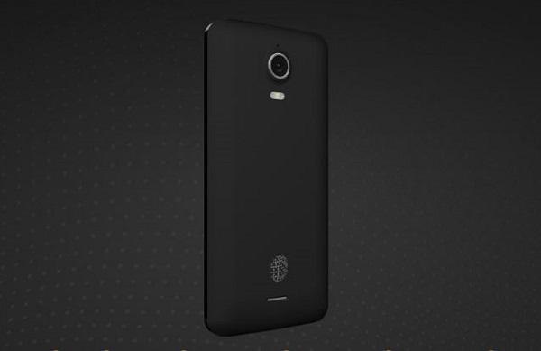 Blackphone dolazi s posebnom pretplatom na Silent Circle