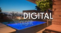 digitalnight