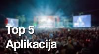 festival_apps