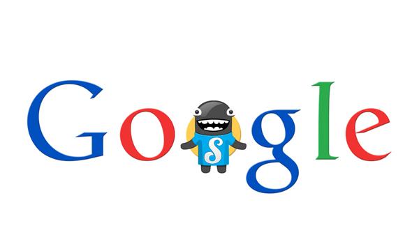 google_songza