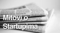 mitovi_mediji