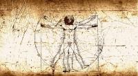 Googleov projek već se naziva potragom za savršenim čovjekom (ilustracija: artefactgroup.com)