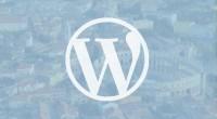 WordPress Meetup u srpnju prigodno seli- u Pulu!