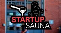 startupsauna