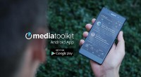 Mediatoolkit Android