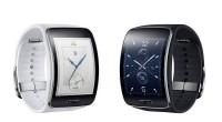 Nove Samsungove pametne satove sada odlikuje ii 3G povezivost