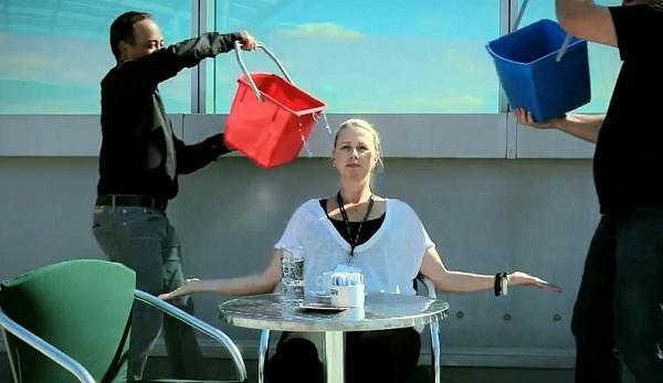 Malin Holmberg, predsjednica Uprave Tele2 Hrvatske