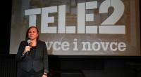 Tele2 je danas u kinu Europa predstavio svoju novu posebnu ponudu